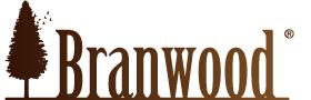 ブランウッドロゴ
